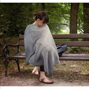 Enovoe Muslin Swaddle Blankets Other - Enovoe Muslin Swaddle Blankets (2 Pack) 100%Cotton